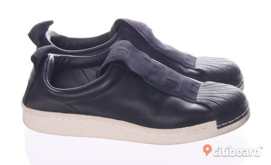 sneakers for cheap 8584d e9649 Adidas Sneakers stl. 38 - Stockholm, Vaxholm
