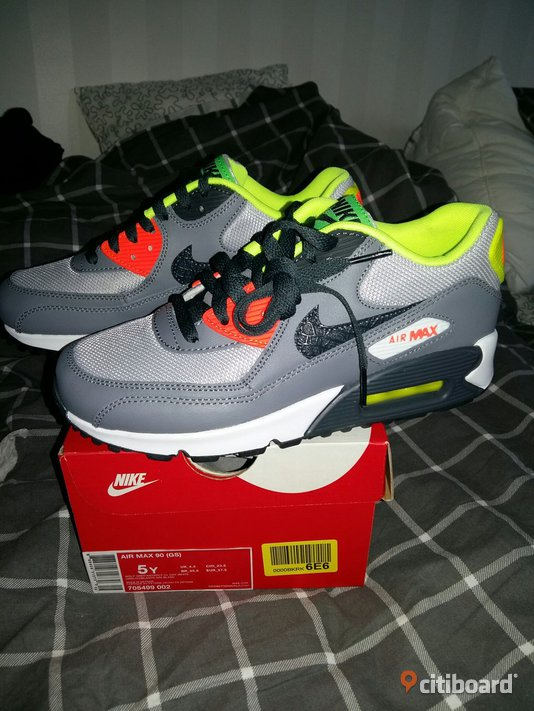 discount code for nike air max 90 storlek 37 dd621 a5d6b