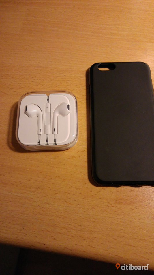 how to clean apple earpods from ink