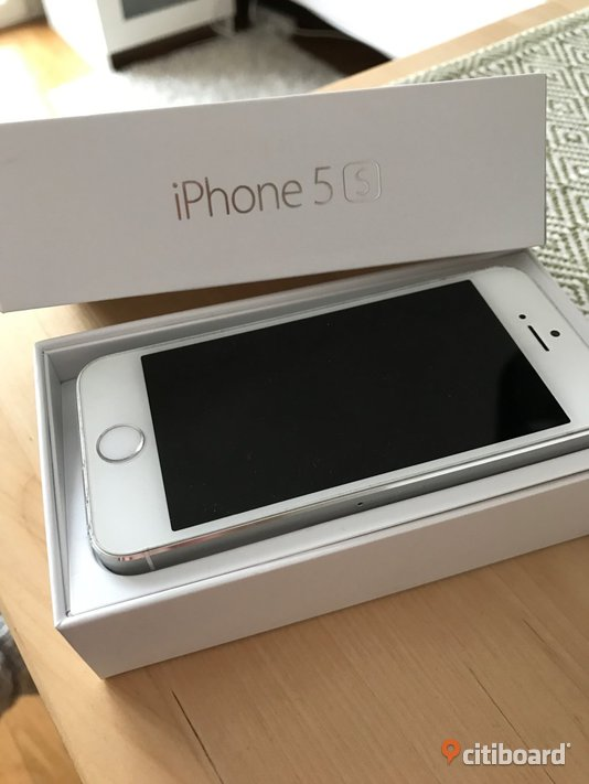 iphone 4s 8gb pris