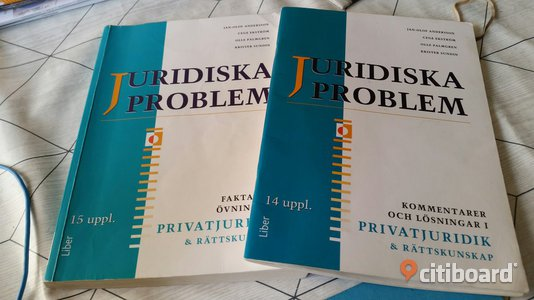 Privatjuridik bonniers in dating