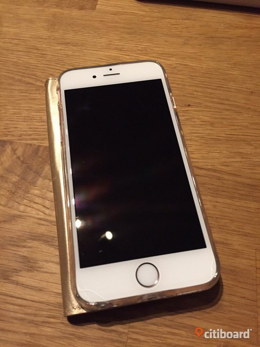 iphone 5s 32gb elgiganten