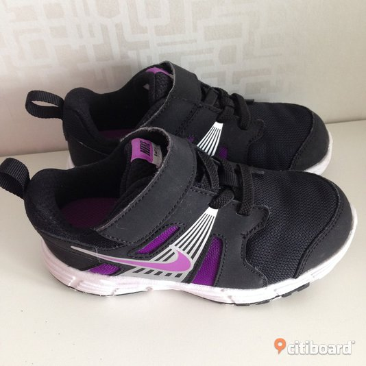 finest selection 76907 0f7a6 NYA Nike sneakers