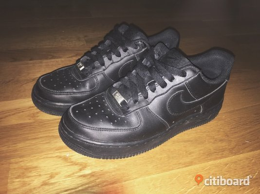 cheap for discount 9f23e 29031 Nike Air Force 1