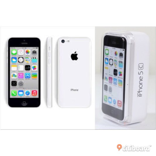 pricerunner iphone 5c 32gb