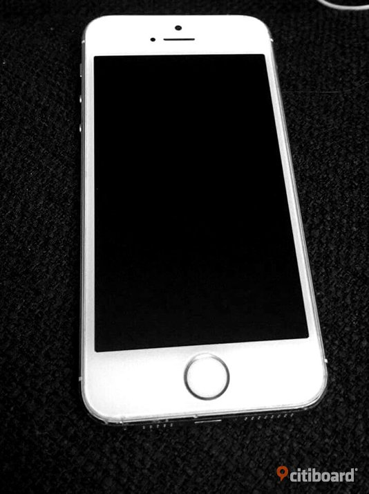 billig iphone 6 64gb