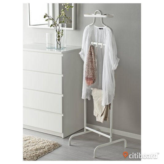 betj nt kl dst llning mulig fr n ikea norrk ping citiboard. Black Bedroom Furniture Sets. Home Design Ideas