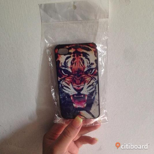 Iphone 4 4s skal 50 - styck - Stockholm - citiboard 93ad487e5f23a