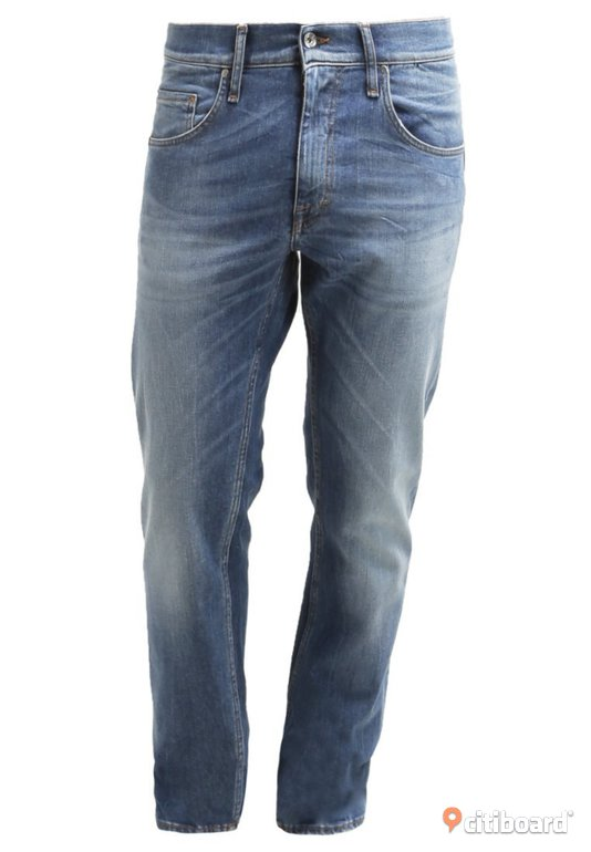f5bd85e6c9bf Tiger of Sweden jeans 28/32 slim fit - Helt nya! Midja 28-