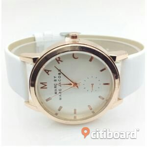 MARC BY MARC JACOBS WATCHES WOMEN/MENS WATCH Lilla Edet
