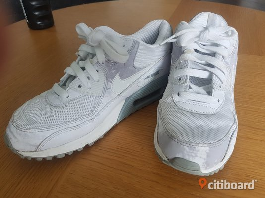 huge discount 68469 08242 Nike air max skor till dam
