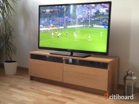 tv m bel ikea sundsvall citiboard. Black Bedroom Furniture Sets. Home Design Ideas