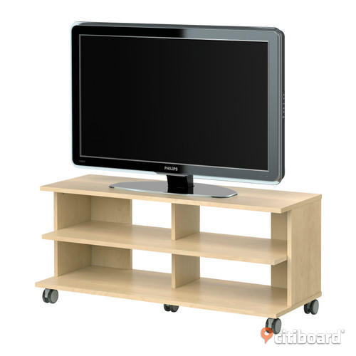 ikea tv m bel malm citiboard. Black Bedroom Furniture Sets. Home Design Ideas