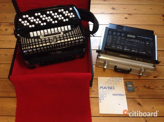 Electro Voice Sx 250 manual