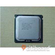 Intel Xeon x5460 socket 771