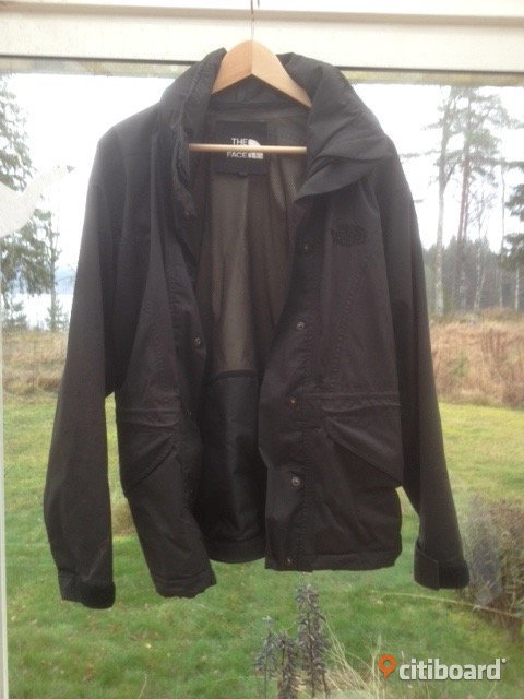 THE NORTH FACE , Dam Jacka  S 36-38 (S) Filipstad