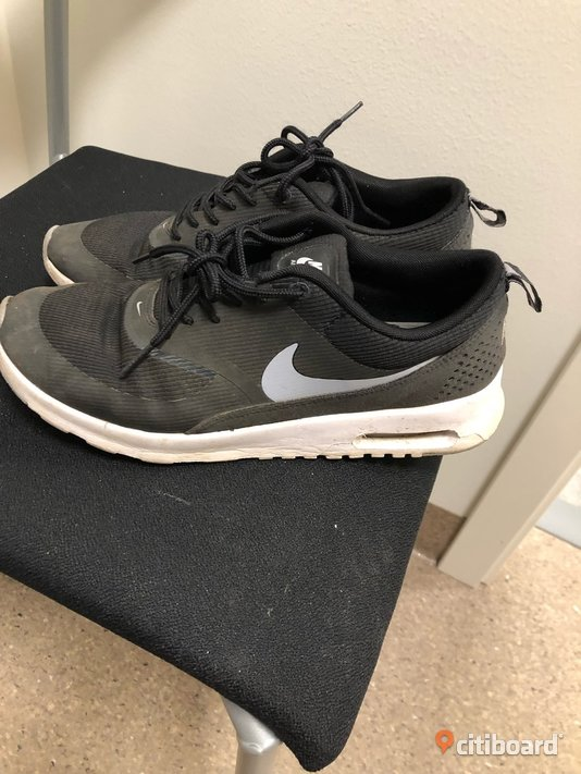 check out 8722a 228df Nike stl 40 - Umeå - citiboard