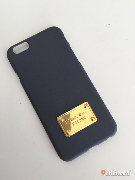 IPHONE 6 MALL SKAL