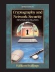 Cryptography and network security : principles and practice - Stockholm, Stockholm - Cryptography and network security : principles and practice - Stockholm, Stockholm