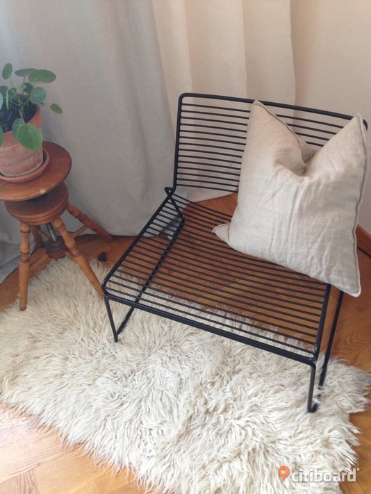 Hay Lounge Stoel.Hay Hee Lounge Chair Beautiful Hay About A Lounge Chair Replica Hay
