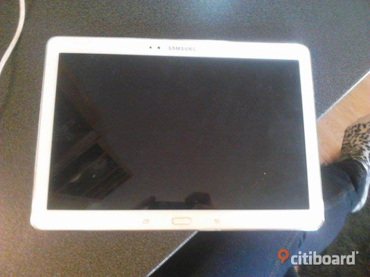 surfplatta galaxy tab e 8gb netflix