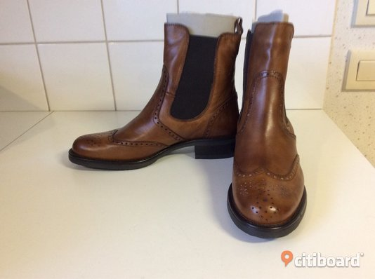 bruna boots - citiboard.se e3785be735bd9